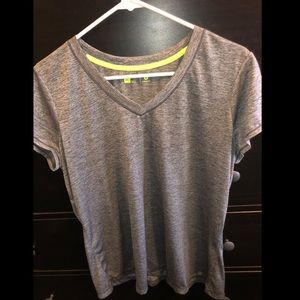 Xersion Workout Top